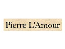 Pierre L'Amour