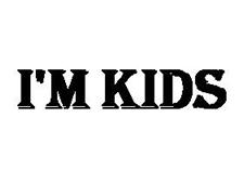 I'M Kids
