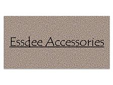 Essdee Accessories