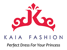 Kaia Fashion