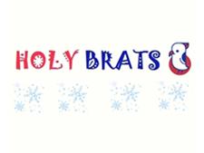 Holy Brats