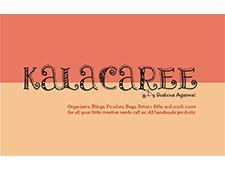 Kalacaree