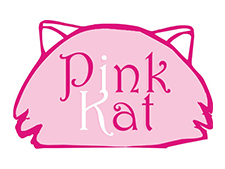 Pink Kat
