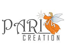 Pari Creations
