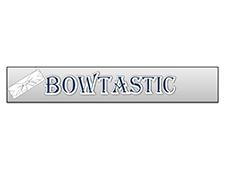 BOWTASTIC