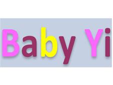 Baby Yi