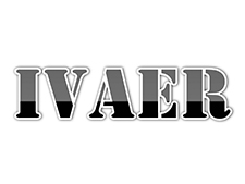 Ivaer