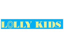 Lolly Kids