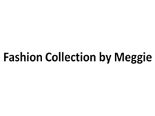 Fashion Collection by Meggie