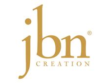 JBN Creation