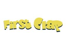 FirstClap