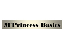 M'Princess Basics
