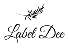Label Dee