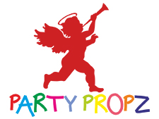 PARTY PROPZ