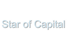 Star of Capital
