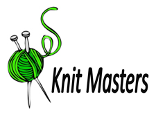 Knit Masters