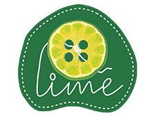 Lime By Manika
