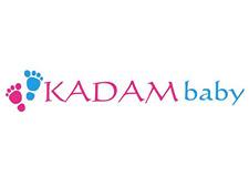 Kadam Baby