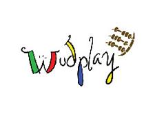 Wudplay