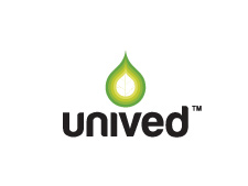 Unived