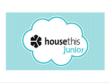 HouseThis