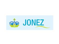 Jonez