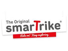 Smartrike