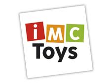 IMC Toys
