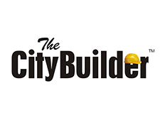 The CityBuilder