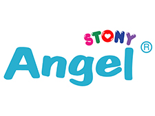 Angel Stony