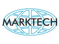 Marktech