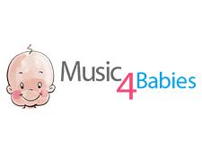 Music4Babies
