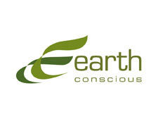 Earth Conscious