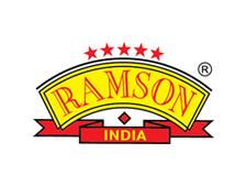 Ramson