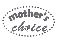 Mothers Choice