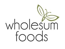 Wholesum Foods