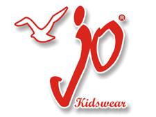JO Kidswear
