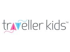 Traveller Kids