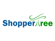 ShopperTree