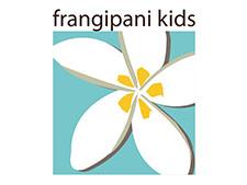 Frangipani Kids