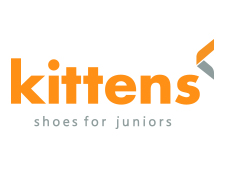 Kittens Shoes