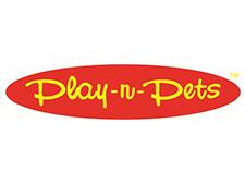 Play N Pets