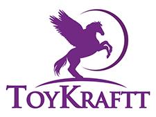 Toy Kraft