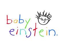 Baby Einstein