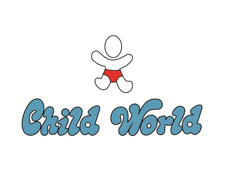 Child World