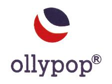Ollypop