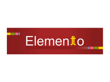 Elementto
