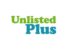 Unlisted Plus