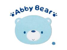Abby Bear