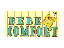 Bebe Comfort